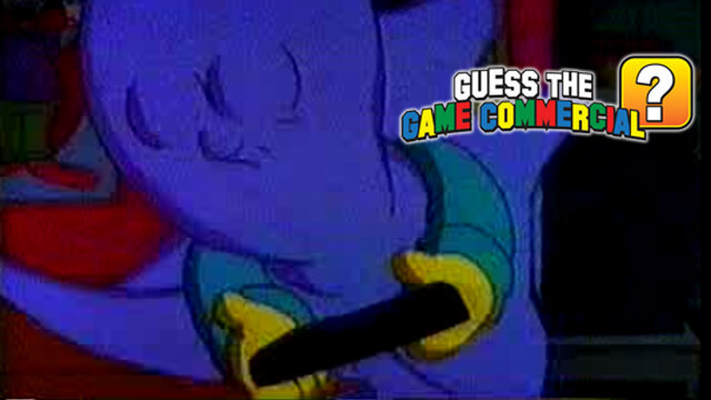 simpsons-guess-the-game-commercial