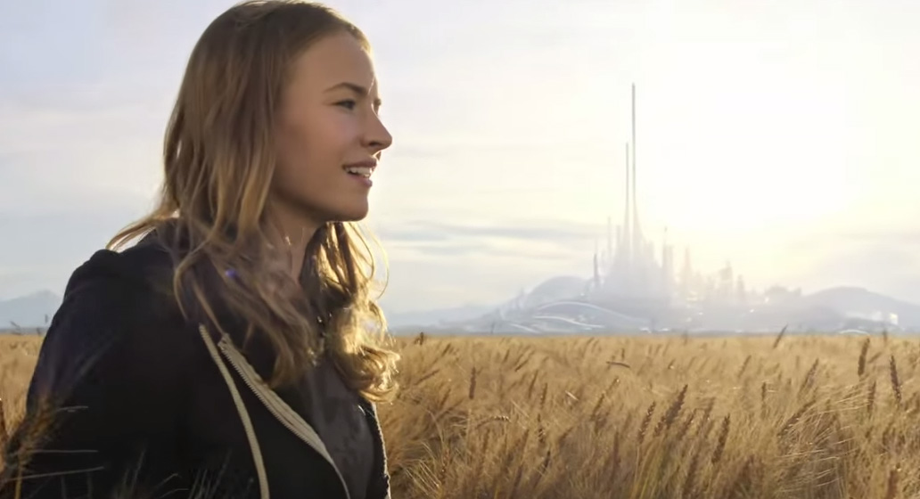 Tomorrowland-teaser-trailer-laser-time