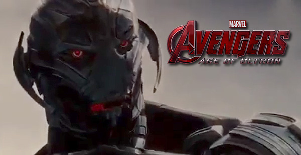 avengers-age-of-ultron-trailer-marvel-laser-time