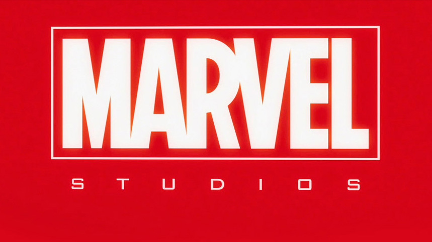 marvel-live-event-2014-phase-3