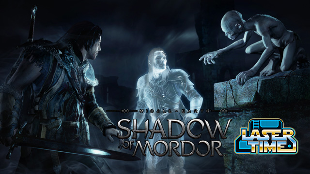 shadows-of-mordor-gameplay-play-laser-time