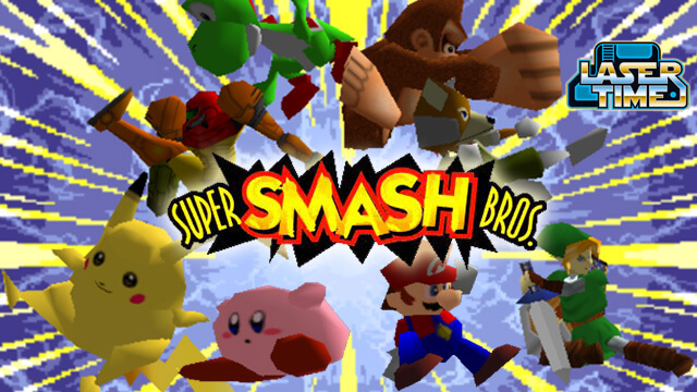 super-smash-bros-gameplay-laser-time