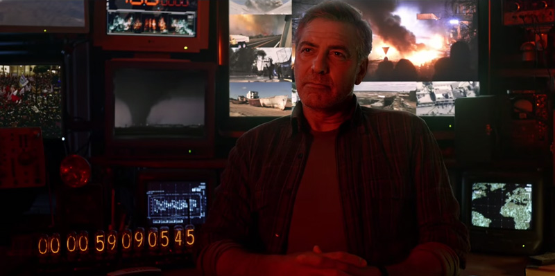 tomorrow-land-movie-2015-george-clooney-laser-time