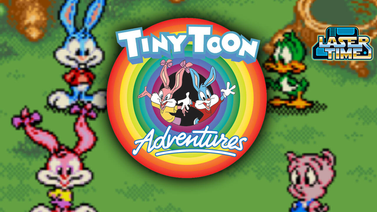 top-5-best-tiny-toons-games