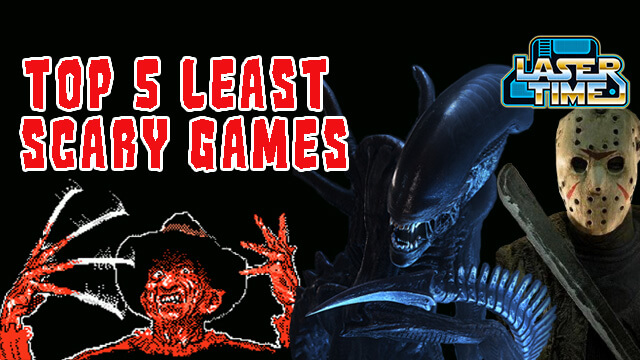 top-5-least-scary-games