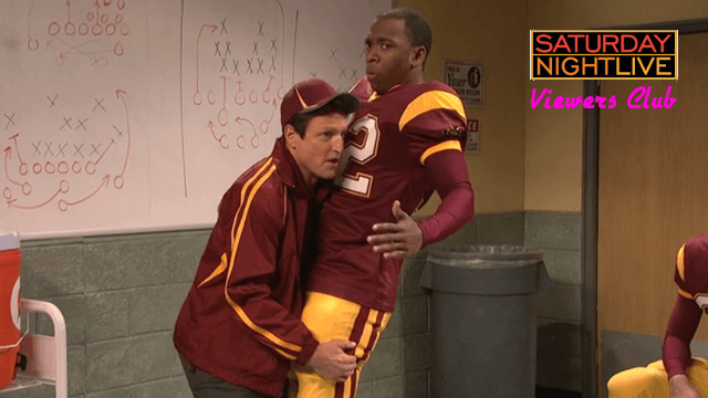 ALL The BEST Woody Harrelson SNL SKITS In ONE Place