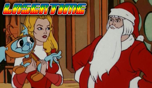 laser-time-episode-151-worst-christmas-ever