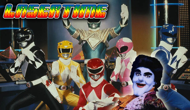 laser-time-power-rangers-episode