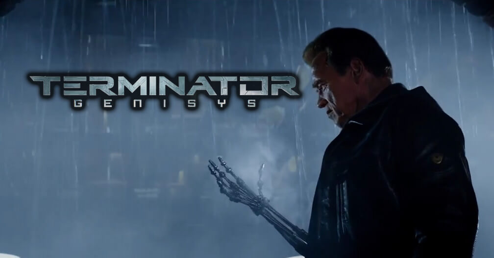 terminator-genisys-trailer-laser-time