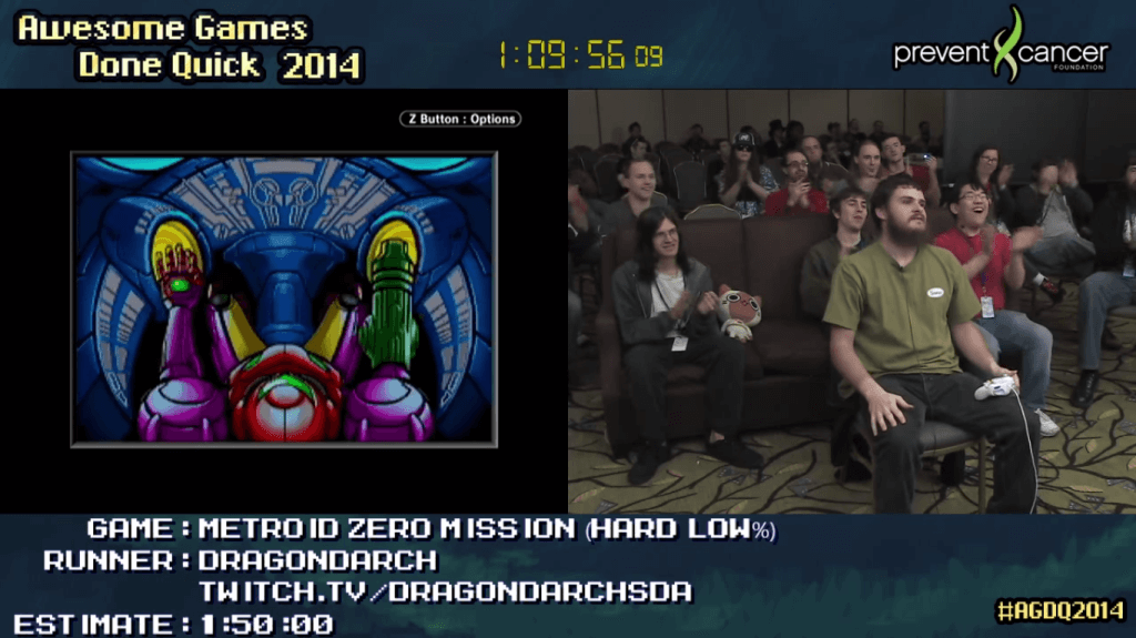 2014_AGDQ