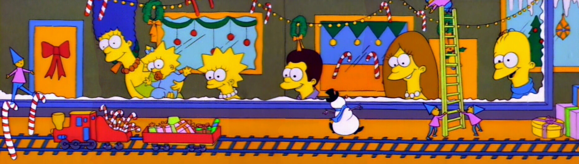 Simpsons-christmas-LARGE1