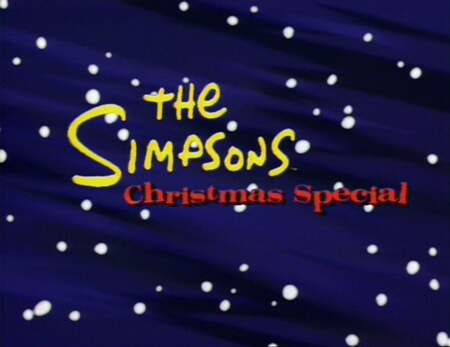 Simpsons-christmas-title