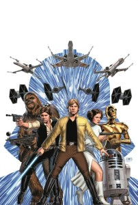 Star_Wars_1_Cassaday_cov-720x1067