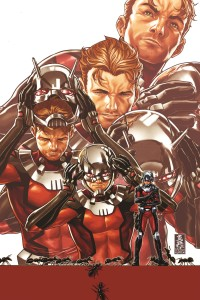 ant-man-1-cover-mark-brooksjpg-80061c
