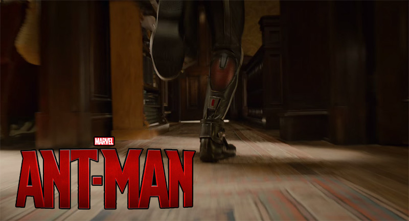 antman-trailer-laser-time