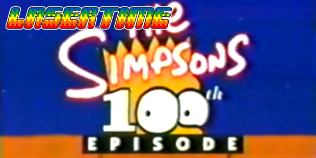 laser-time-episode-100-simpsons