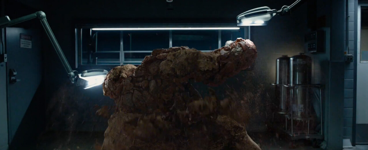 the-thing-fantastic-four-movie-ben-grimm-laser-time-2015