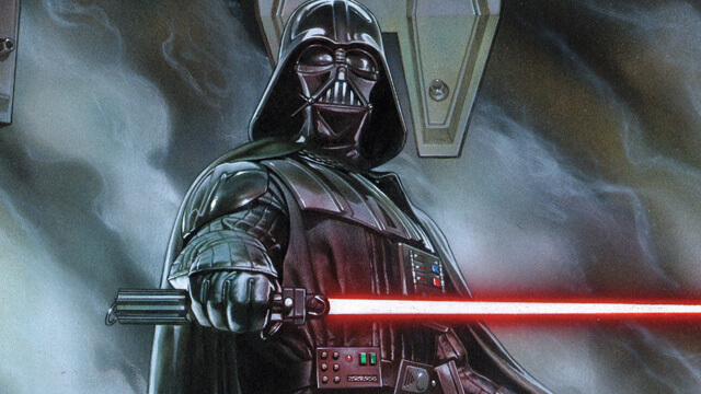 comics-reviews-marvel-darth-vader-1
