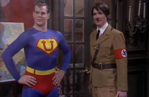 superman-what-if-snl-germany