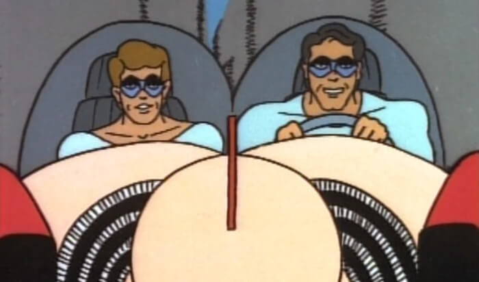 the-ambiguously-gay-duo-snl-laser-time