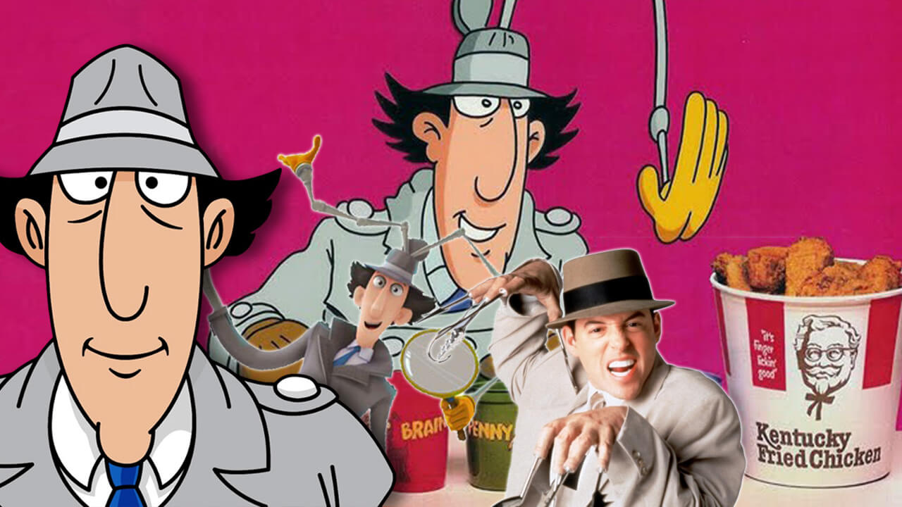 10-things-you-didnt-know-about-inspector-gadget-laser-time