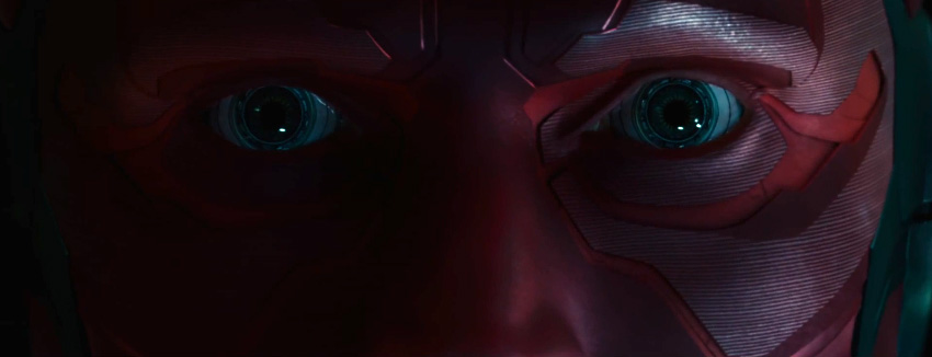 age-of-ultron-vision