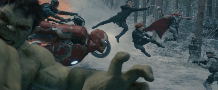 avengers-ace-of-ultron