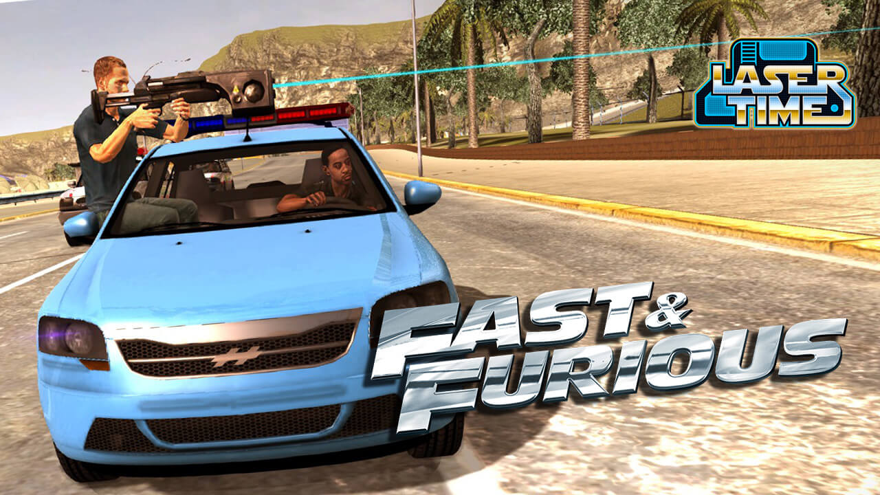 Fast & Furious: Legacy - Home | Facebook