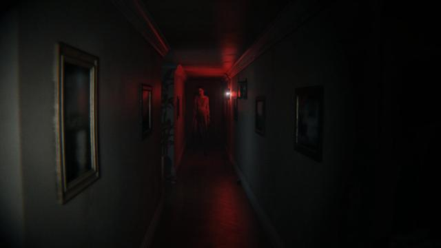 Laser Time, horror games, Halloween, NES, SNES, Playstation, PS2, Xbox, Gamecube, PS3, Xbox 360, Wii, PS4, Xbox One, Wii U