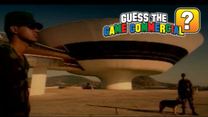 laser-time-guess-the-game-commercial