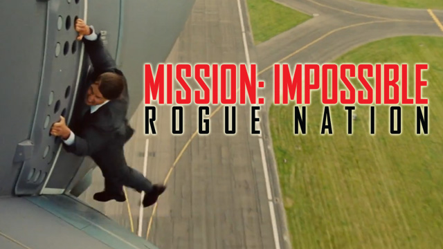 mission-impossible-5-rogue-nation-trailer-laser-time