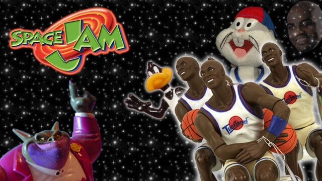 space-jam-best-merchandise-toys-of-all-time