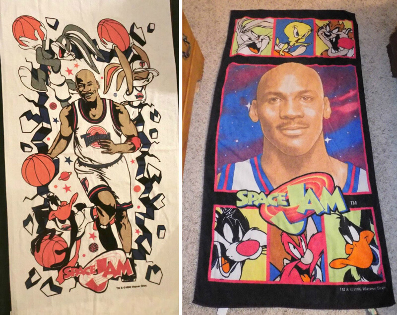 space-jam-towels-2