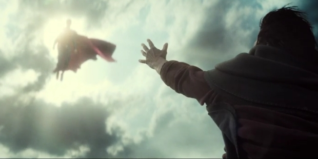 superman-vs-batman-trailer