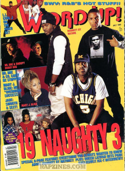 Laser Time, Biggie Smalls, Notorious BIG, born again, life after death, ready to die, word up magazine, pop culture, major payne