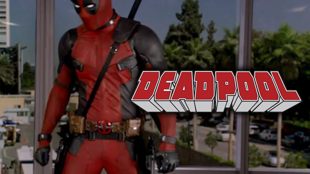 deadpool-ra-rating-april-fools-joke