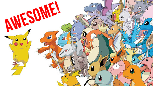 Laser Time, pokemon, games, best, generations, red, blue, yellow, green, fire red, leaf green, omega ruby, alpha sapphire, gold, silver, crystal, diamond, pearl, emerald, black, white, x, y, platinum, heart gold, soul silver, black 2, white 2