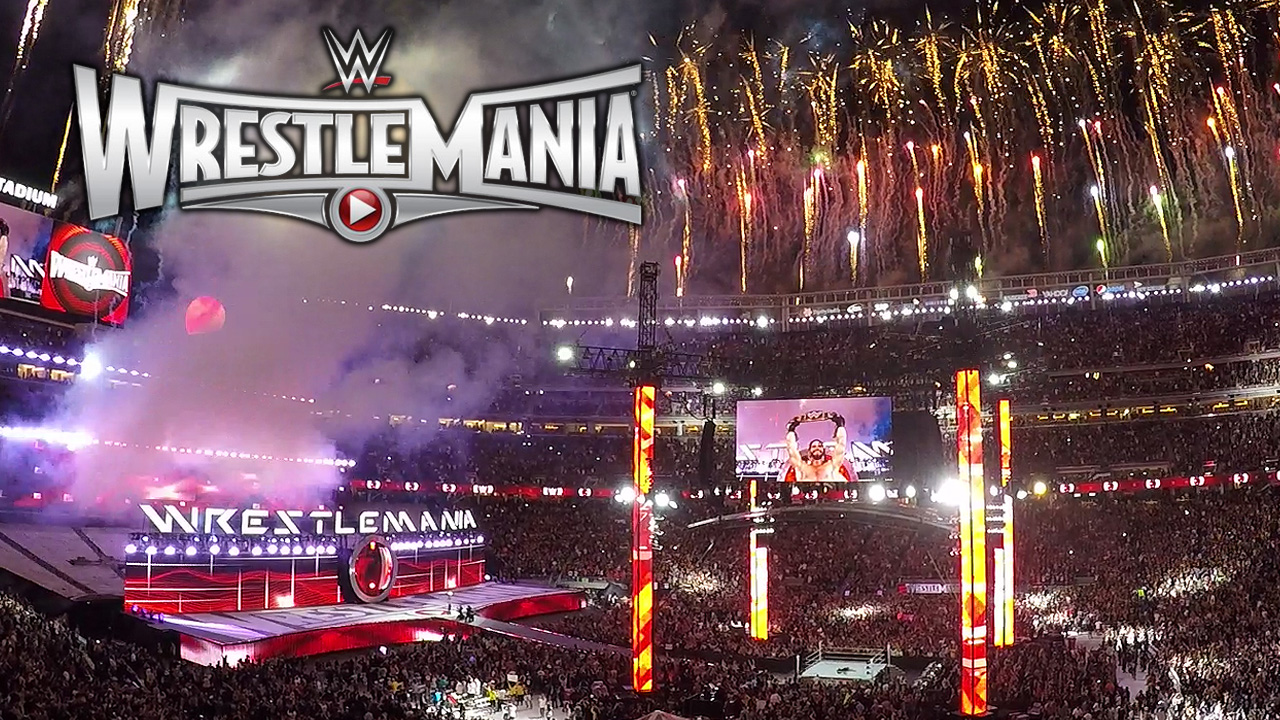 wrestlemania-tour