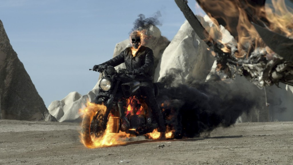 Ghost_rider_spirit_of_vengeance_0011