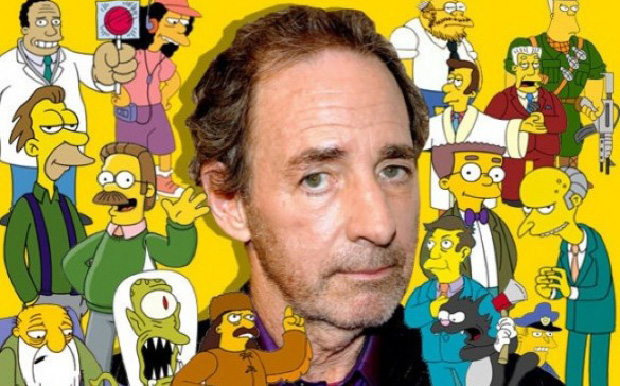 harry-shearer-best-of-the-simpsons