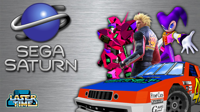 laser-time-sega-saturn-stream