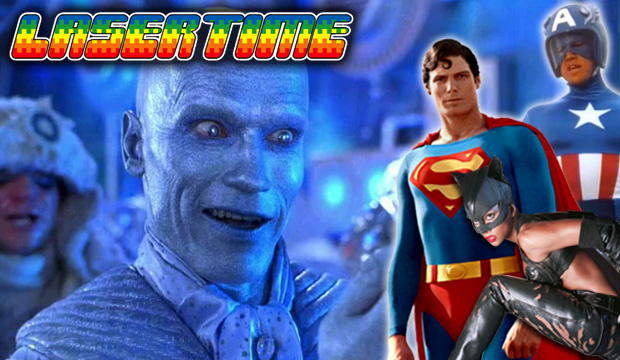 laser-time-worst-superhero-movies
