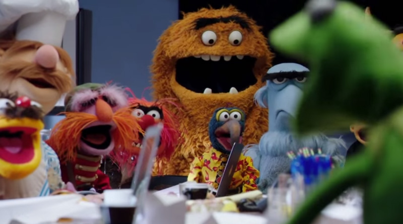 muppets-abc-show-2015-laser-time