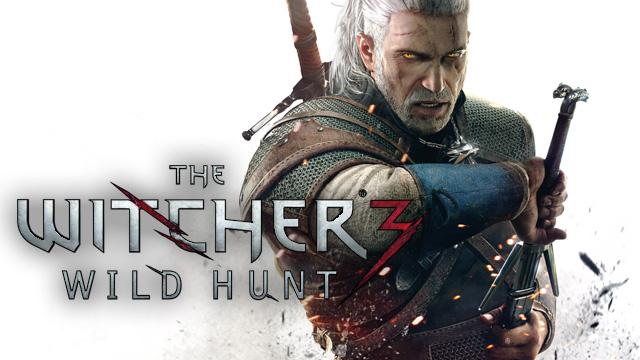 witcher-3-laser-time