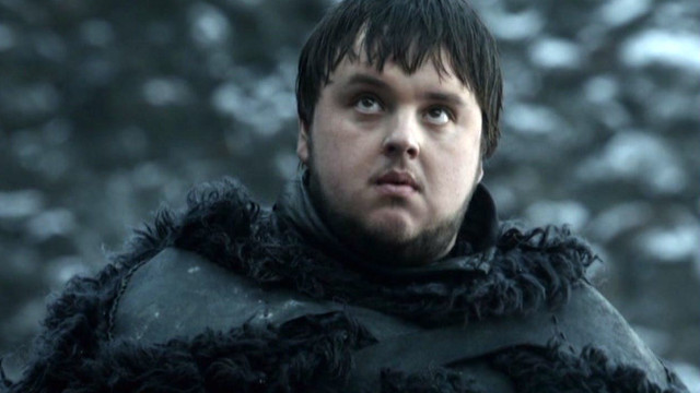 hair styles, game of thrones, samwell tarly, starburns, community, Laser Time