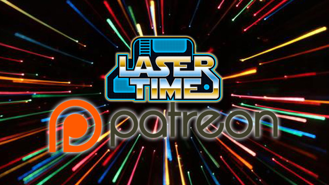 laser-time-patreon