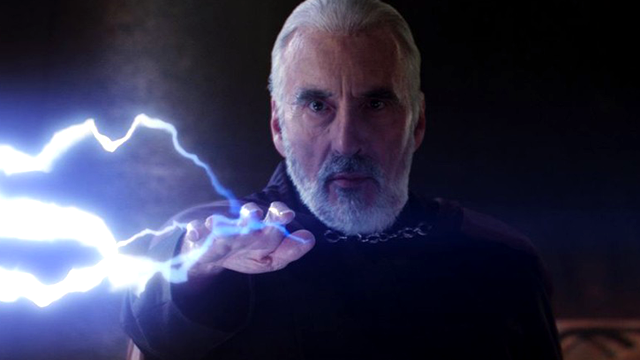 Laser Time, Christopher Lee, metal, halloween, world war 2, sir, knight, police academy, mission to moscow, tribute