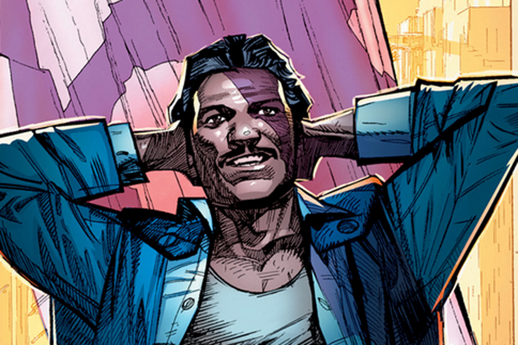 Star-Wars-countdown--LANDO-1_article_story_large