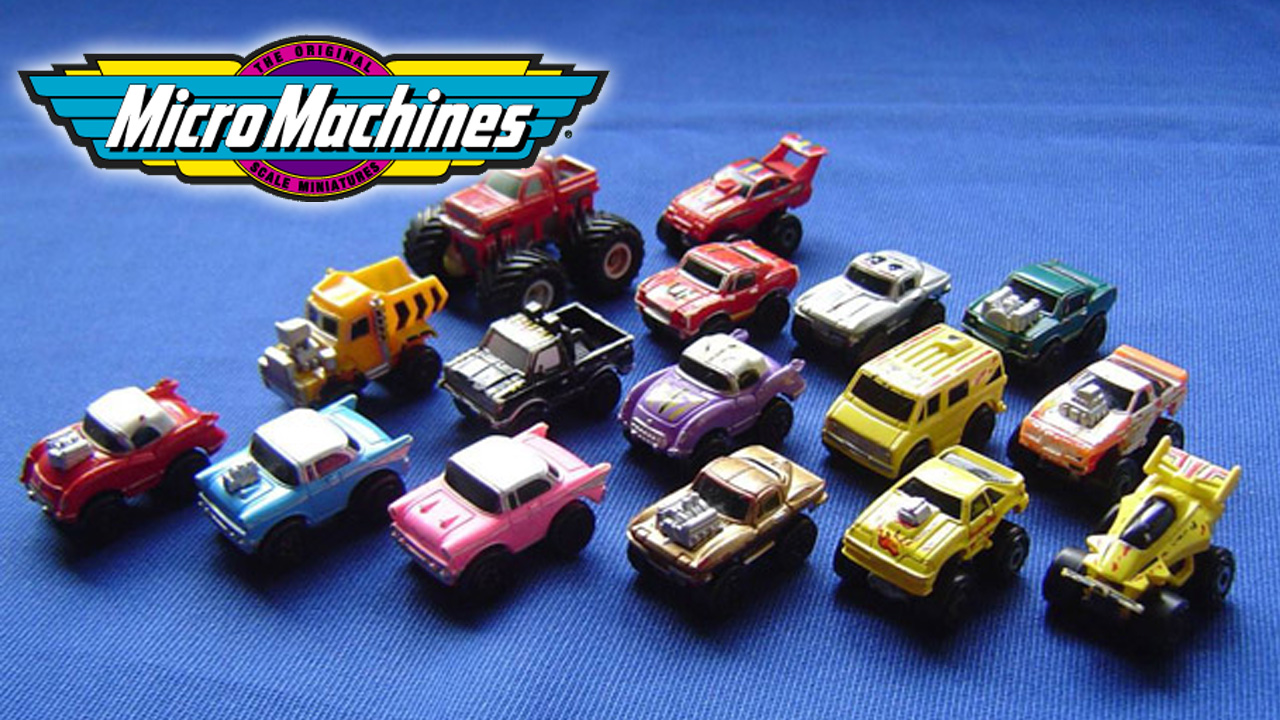 micro-machines-galoob