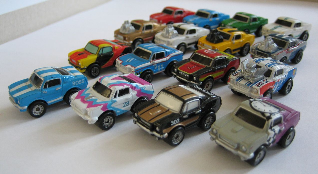 micro-machines-silent_bob-img_6102-big